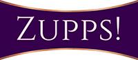 Zupps Logo